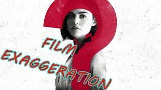 Film Exaggeration: Blumhouse's Truth or Dare