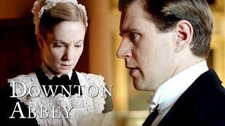 Sweet Revenge | Downton Abbey