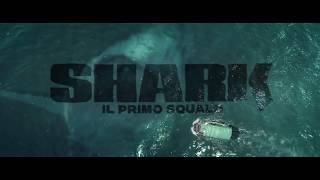 SHARK IL PRIMO SQUALO di Jon Turteltaub (film 2018) - Trailer Italiano HD