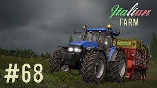Italian Farm - It's TM time! #68