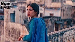 COSA DIRÀ LA GENTE | Trailer Italiano Ufficiale |