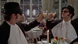 The Blues Brothers Full'Movie'1980