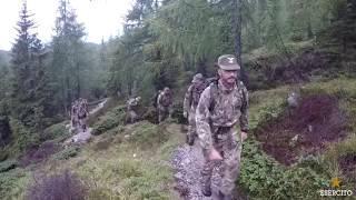 3° Reggimento artiglieria da montagna