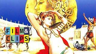 Caligula and Messalina - English Tv Version with Japanese subs by Film&Clips