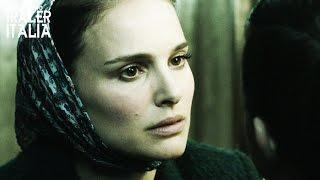 Sognare è vivere Trailer Italiano: Natalie Portman nell'emozionante drama