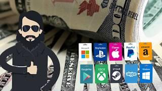 ???????????? How To Get Unlimited Cards? ???????????? - mersed hodzic colin mejru