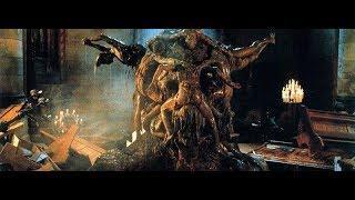 Top 10 Italian Horror Movies You Need To Mangi You Too Skinny!