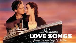 La più bella canzone d'amore - (Video Di Canzoni Italiane D'amore Romantiche 2019)