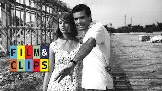 La Bella di Lodi - Original Trailer by Film&Clips