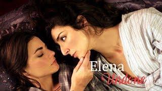 Elena Undone Subtitulada en español