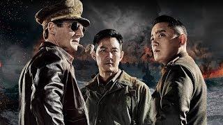 Kuzey Operasyonu (Türkçe Dublaj Aksiyon/Drama Filmi İzle 720p)