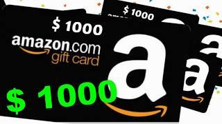 How To Get $1000 Card? - miyanmar attack