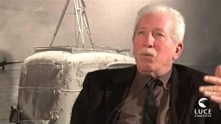 Mario Canale, i backstage e le interviste del cinema italiano dagli anni 80 ad oggi