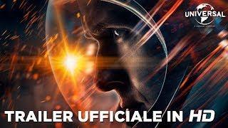 IL PRIMO UOMO (First Man) - Trailer Italiano Ufficiale