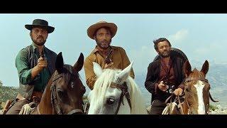 L'uomo dal lungo fucile [1968] Film'CompletO'HD'[ ItalianO