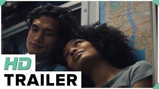 Il Sole è anche una Stella – Trailer Italiano Ufficiale