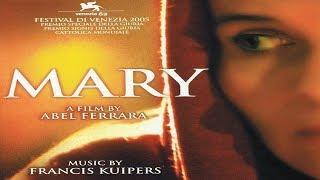 Mary (film 2005) TRAILER ITALIANO