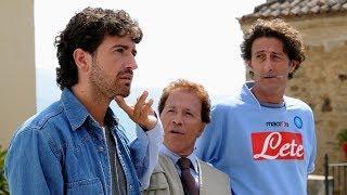 Benvenuti al sud (2010) FILM,COMPLETO'italiano