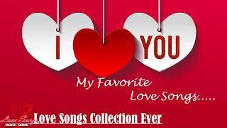 Più Romantiche Canzoni D'amore 80's 90's Playlist - Le Più Belle E Belle Canzoni D'amore Di Sempre!