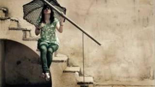 Nina-Comedy of Life-Traduzione in italiano