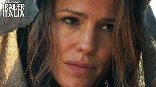 PEPPERMINT- L'ANGELO DELLA VENDETTA | Trailer ITA dell'Action con Jennifer Garner
