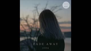 [ Sub Ita ] Jida Feat Rachel Lim - Blind