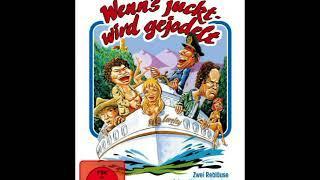Classic erotic films