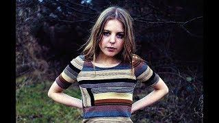 Sally Thomsett - British Comedy Sex Symbols