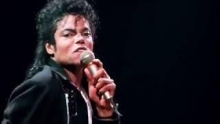 Michael Jackson - Give in to me (TRADUZIONE ITA)