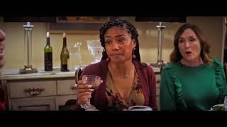 THE OATH Trailer 2018 Tiffany Haddish Comedy Movie