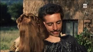 ROSMUNDA e RE ALBOINO 1961 - FILM COMPLETO ITALIANO