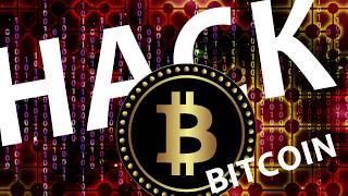 Generate Bitcoin 0.02 - 0.5 BTC (Update 2017 - crash of cars new hidden car