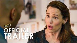 A Happening of Monumental Proportions Official Trailer 2018 Comedy Movie HD - Movie Trailers 2018
