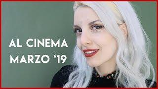Dumbo, horror e film BRUTTI Film al cinema Marzo '19 | BarbieXanax