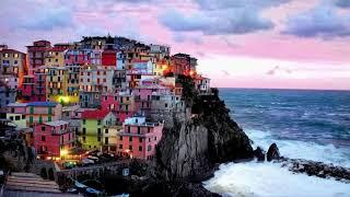 Best Italian love Songs Ever - My Little Italy - The Best Italian Songs   Italian Music