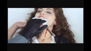 Unsane AKA Tenebrae (Full Movie, Horror, English, Entire Feature Film) *full free movies*