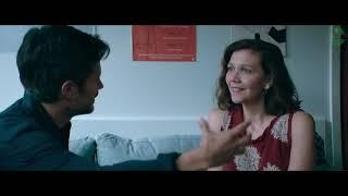 © Nuovi Film Trailer Italiano (2018/2019)   Settimana #44