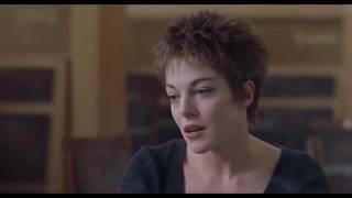 Carlo Verdone è Romeo (Bella senza trucco) Film cult 1996 italiano