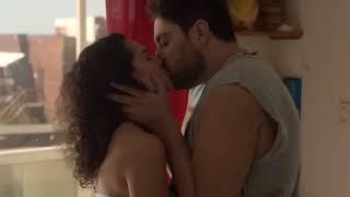 pelicula - Las Vegas -  Comedia Romantica (Wos)