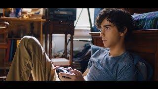 Jumanji – Benvenuti nella Giungla Film Completo 4K italiano