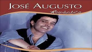 Jose Augusto Romantico 360p