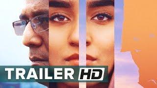 COSA DIRÀ LA GENTE - Trailer Ufficiale Italiano HD