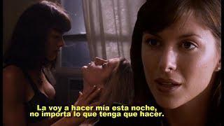 Pelicula Completa Clóset Lesbiana con Calentura Droga Abusa de Mejor Amiga Subtitulada Latino