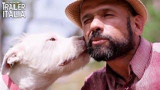 I MIGLIORI AMICI DELL'UOMO | Trailer della Serie Netflix sui Cani
