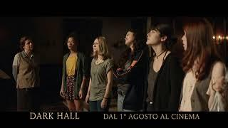 Dark Hall - 2018 - Nuovo Teaser Trailer Ufficiale in italiano
