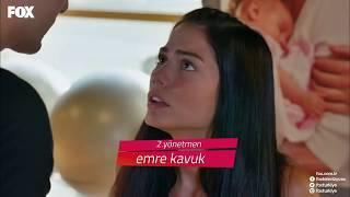 No 309 episode 13 English subtitles &  Ita Esp Br