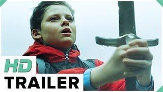 Il ragazzo che diventerà re - Trailer 2 Italiano HD