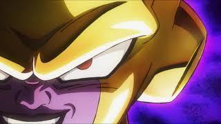 MovieTrainer: Dragon Ball Super: Broly - Il Film | Trailer Ufficiale Italiano