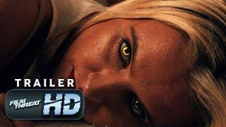THE MUMMY REBORN Official Trailer 2019