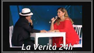 Al Bano e Romina Power un nuovo inizio insieme/ La Verità 24h